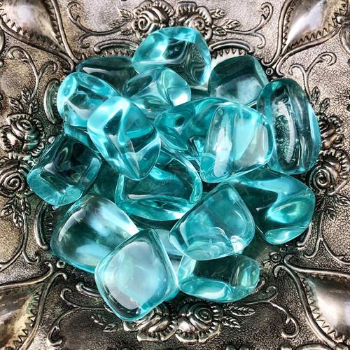 Obsidian Gemstones