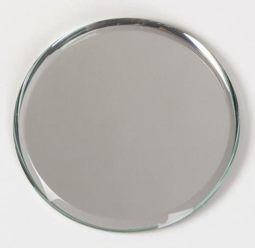 Reversing Mirrors