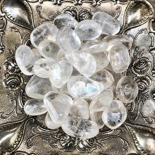 QUARTZ GEMSTONES for Jewelry Making