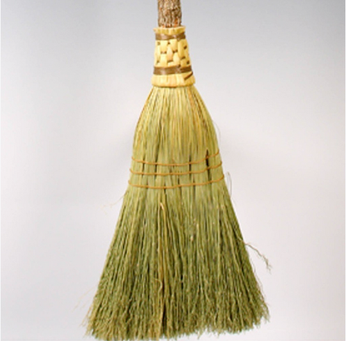 Kitchen Brooms - The Best Broom You Will Ever Use, Bring the Fun back into Sweeping!