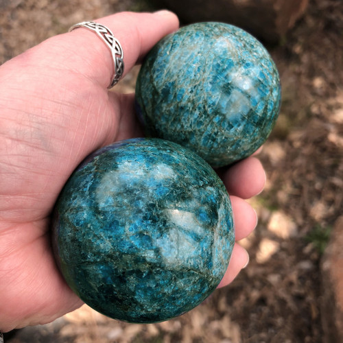 Apatite Gemstones Best Quality
