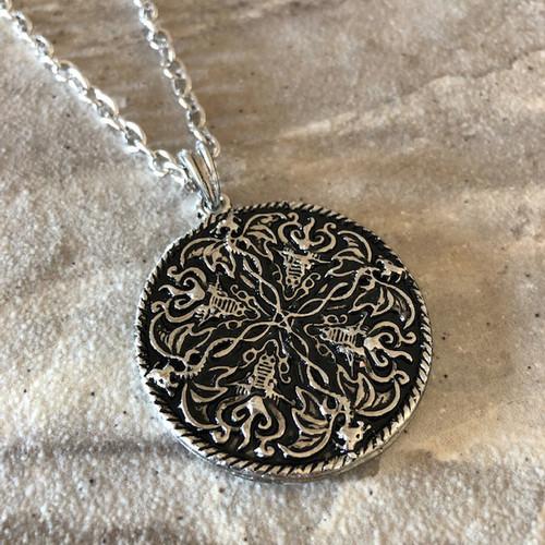 Norse Jewelry