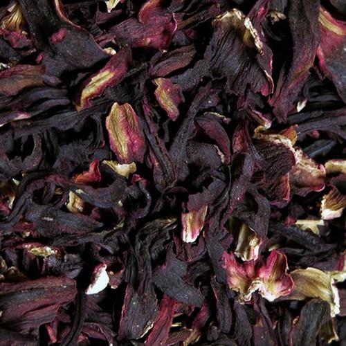 Hibiscus Flower Bulk
