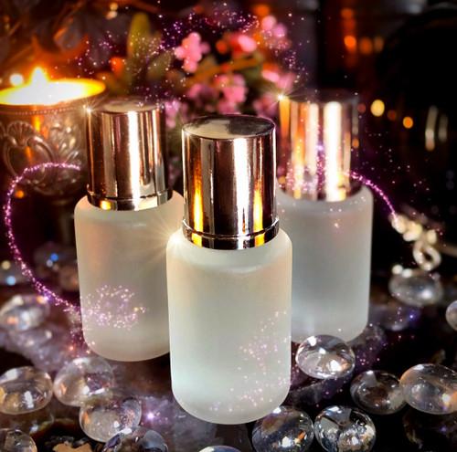 Portal Perfume