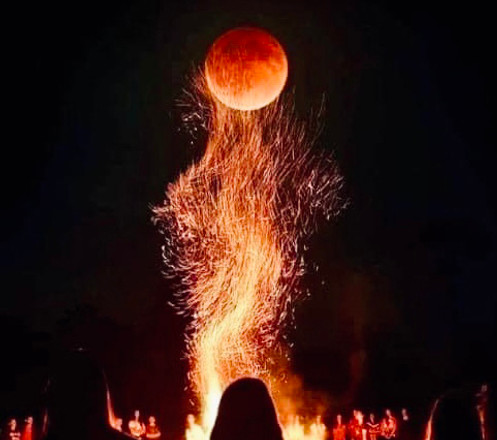 Honor the Old Ways with these Beltane Traditions