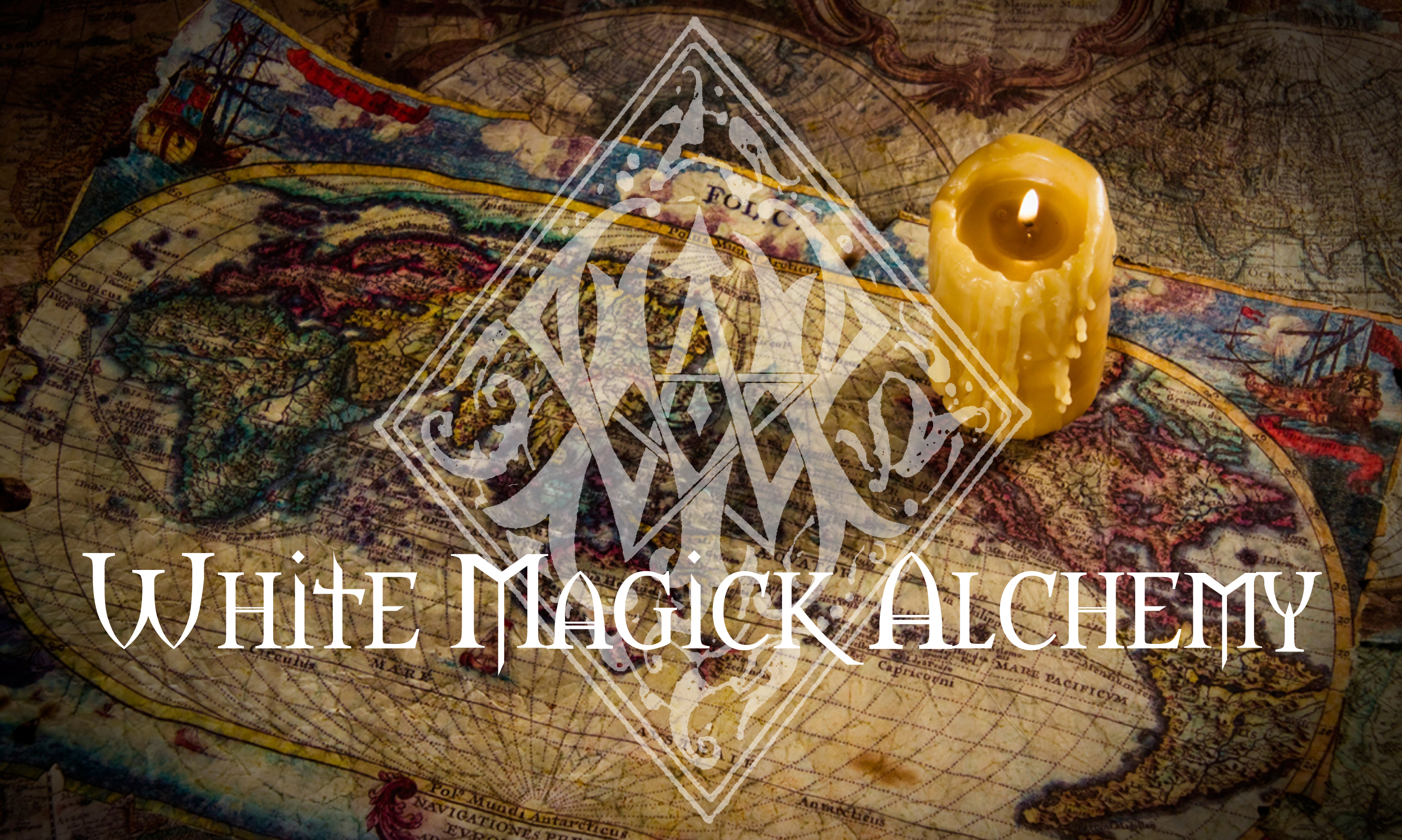 Wiccan Supplies | Pagan Supplies | Witchcraft Supplies