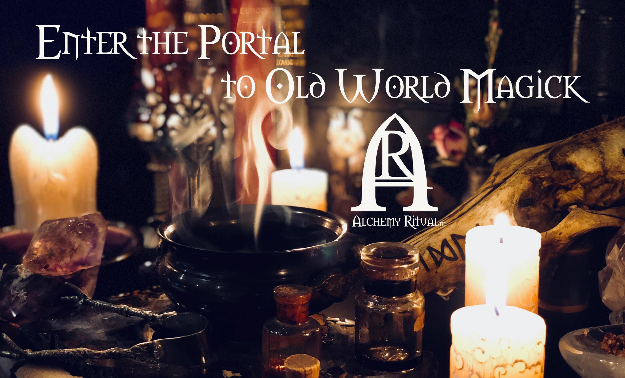 enter-the-portal.jpg