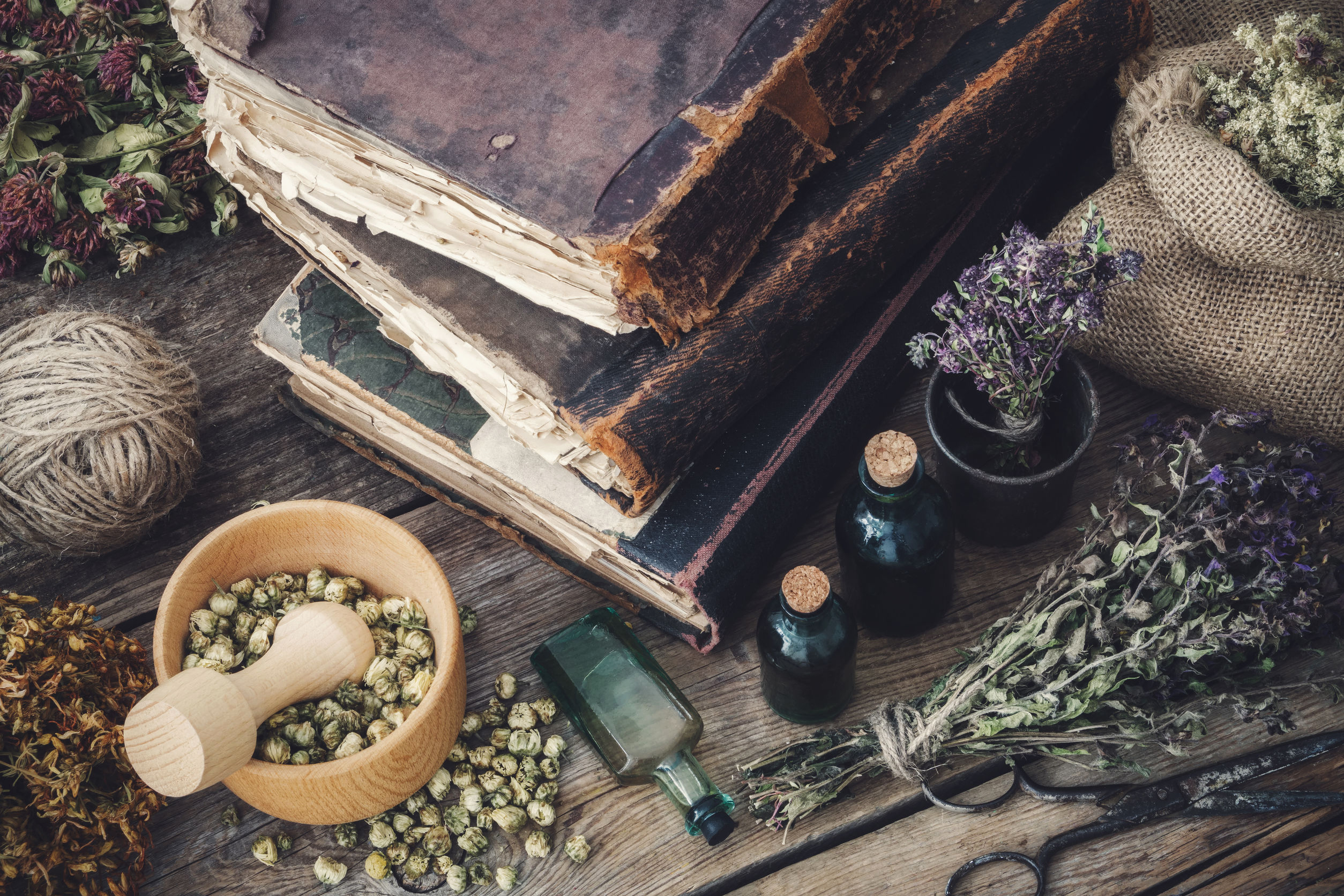 white-magick-alchemy-custom-oils-potions-witchcraft-herbal-blends.jpg