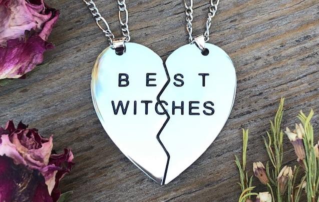 witch-jewelry.jpg