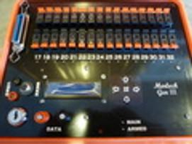 PyroDLite Merlock GenIII Firing System
