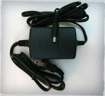 MS32Q Pro internal sealed lead acid battery charger.