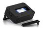 IGNITE i18 Firing System Module - *New For 2021*