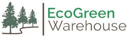 EcoGreenWarehouse