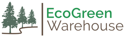 EcoGreenWarehouse