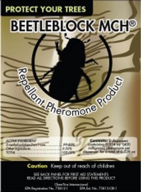BeetleBlock MCH