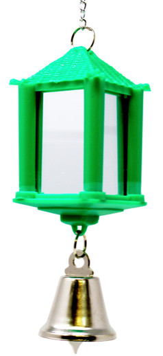 What is the 36408 Lantern Mirror?