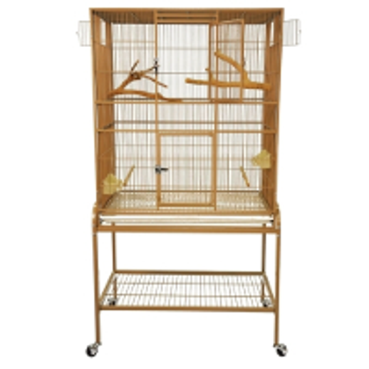What is the best selling Bird Cage?