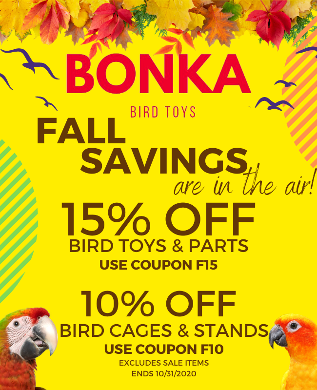fall-sale-1-.png