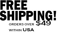 free-shipping-banner-over.jpg