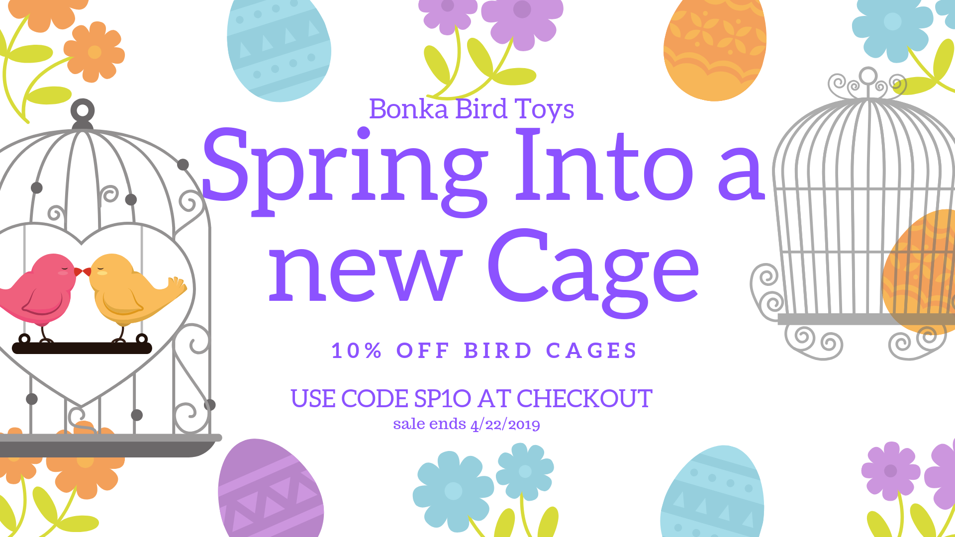 spring-into-a-new-cage.png