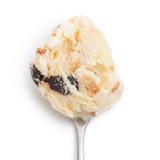 Boston Cream Pie - Jeni's Splendid Ice Cream