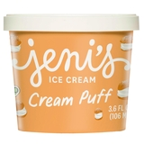 Cream Puff Street Treats - Jeni's Splendid Ice Cream