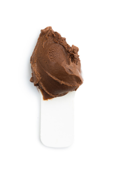Darkest Chocolate Street Treats (12-pack) - Jeni's Splendid Ice Creams