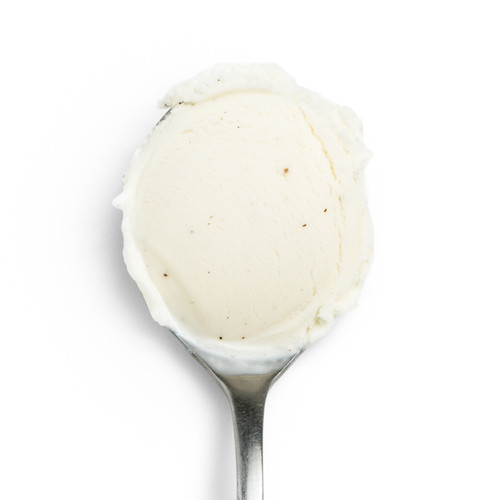 Honey Vanilla Bean - Jeni's Splendid Ice Creams