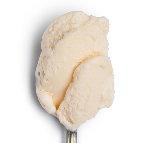 Orange Blossom Chiffon Pint - Jeni's Splendid Ice Creams
