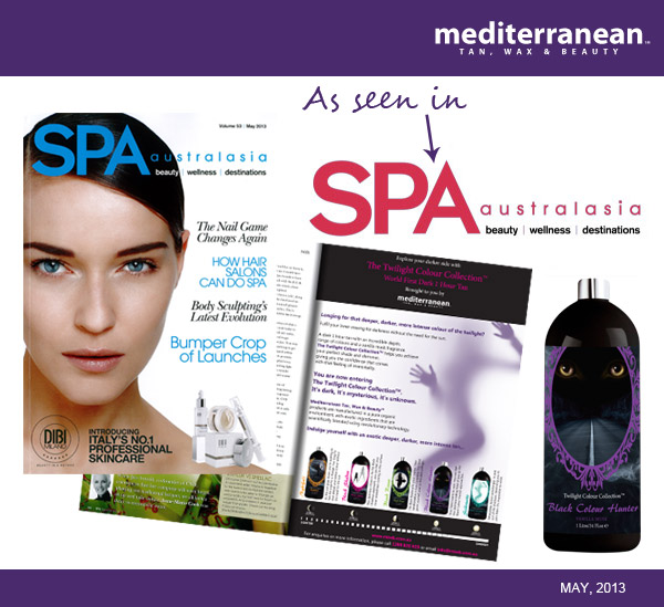 may-2013-spaaustralasia.jpg