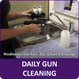 mtwbicon-dailyclean.jpg
