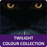 mtwbicon-twilightcollection.jpg
