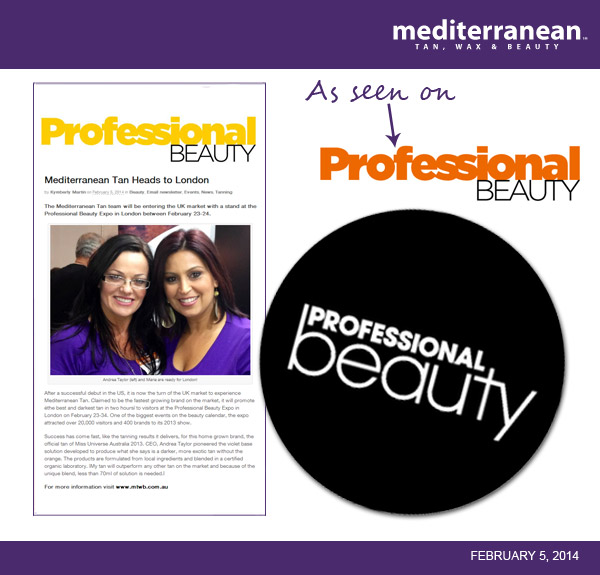 professionalbeauty-feb5.jpg