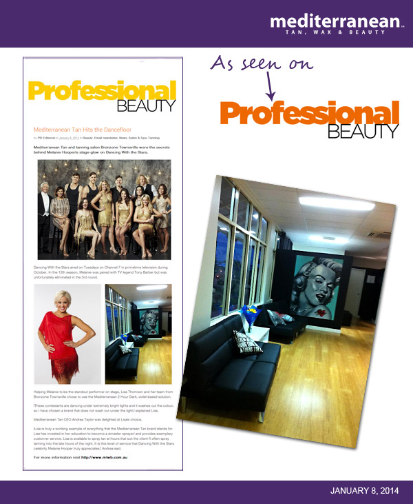 professionalbeauty-jan8-14.jpg