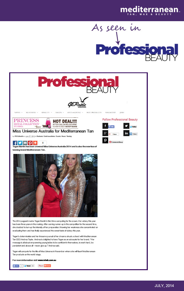 professionalbeauty-july2014.jpg