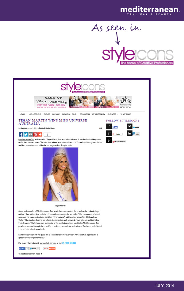 styleicons-july2014.jpg