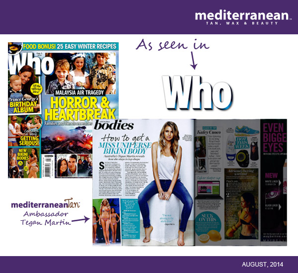 who1this-august-2014.jpg