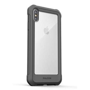 hot sale online 0138e 63526 iPhone Xs Max Cases - Encased Store Australia