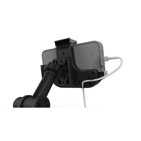 huge selection of 07486 aa790 Encased OtterBox Car Mount for OtterBox Defender Case iPhone 8+/7+/6 ...