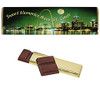 St. Louis Chocolate Bar (Case of 24)