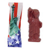 Statue of Liberty Chocolate