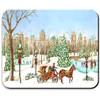 Central Park Mousepad