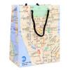 New York City Subway Gift Bag