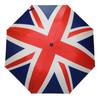 London Union Jack Umbrella