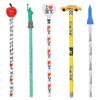 New York City Pencils