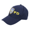 New York Police Department NYPD Cap