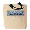 London Gift Package
