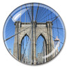 Brooklyn Bridge Paperweight
