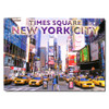 Times Square Magnet
