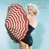 Marilyn Monroe Mini Calendar, Wall Calendar